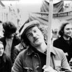 1977-05-01-manifestation-premier-mai-58