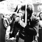 1977-05-01-manifestation-premier-mai-59