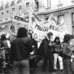 1977-05-01-manifestation-premier-mai-60
