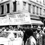 1977-05-01-manifestation-premier-mai-61
