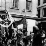 1977-05-01-manifestation-premier-mai-62