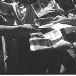 1978-09-24-ag-irl-15