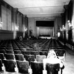 1979-09-28-meeting-de-soutien-pier-paolo-goegan-2