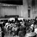 1979-09-28-meeting-de-soutien-pier-paolo-goegan-3