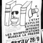 1979-09-28-meeting-de-soutien-pier-paolo-goegan-4