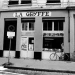 1979-la-gryffe-04