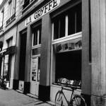 1979-la-gryffe-05