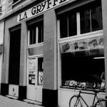 1979-la-gryffe-08