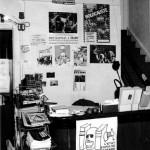 1979-la-gryffe-10