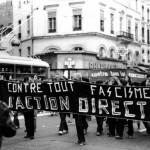 1980-10-07-manif-après-attentat-rue-copernic-1