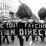 1980-10-07-manif-aprés-attentat-rue-copernic-2