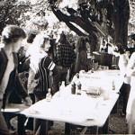 1981-06-07-et-08-premieres-journees-libertaires-1