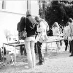 1981-06-07-et-08-premieres-journees-libertaires-4
