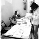 1981-06-07-et-08-premieres-journees-libertaires-5