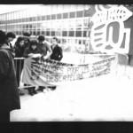 1981-10-25-intervention-cia-au-congrès-de-valence-1