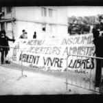 1981-10-25-intervention-cia-au-congrès-de-valence-2