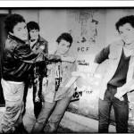 1982-haine-brigade-photo-yves-guelaud-1