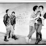 1982-haine-brigade-photo-yves-guelaud-2