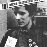 1982-haine-brigade-photo-yves-guelaud-3