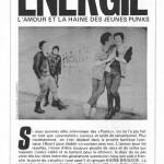 1982-haine-brigade-photo-yves-guelaud-4