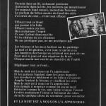 1982-haine-brigade-photo-yves-guelaud-6