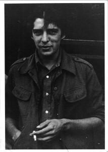 1983-Joël Fieux