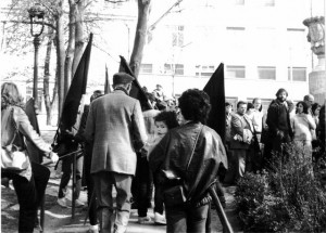 1984-04-21-inauguration-du-monument-des-canuts