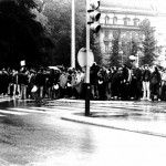 1984-06-08-manifestation-anti-le-pen-01