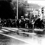 1984-06-08-manifestation-anti-le-pen-02