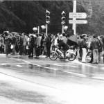 1984-06-08-manifestation-anti-le-pen-03