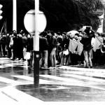1984-06-08-manifestation-anti-le-pen-04