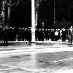 1984-06-08-manifestation-anti-le-pen-05