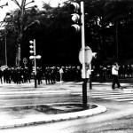 1984-06-08-manifestation-anti-le-pen-06