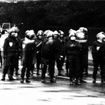1984-06-08-manifestation-anti-le-pen-08