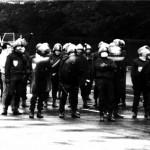 1984-06-08-manifestation-anti-le-pen-08
