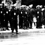 1984-06-08-manifestation-anti-le-pen-09