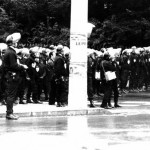 1984-06-08-manifestation-anti-le-pen-10