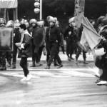 1984-06-08-manifestation-anti-le-pen-11