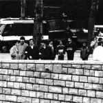 1984-06-08-manifestation-anti-le-pen-12