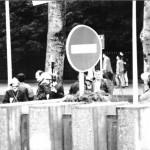 1984-06-08-manifestation-anti-le-pen-13