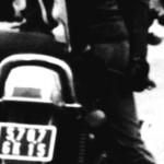 1984-06-08-manifestation-anti-le-pen-voltigeur-avec-sa-matraque-141