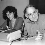 1984-11-14-rencontre-débat-bookchin-condition-des-soies-1