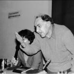1984-11-14-rencontre-débat-bookchin-condition-des-soies-2