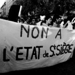 1986-manifestation-contre-la-venue-de-jean-paul-ii-a-lyon-1