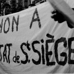 1986-manifestation-contre-la-venue-de-jean-paul-ii-a-lyon-2