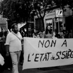 1986-manifestation-contre-la-venue-de-jean-paul-ii-a-lyon-3