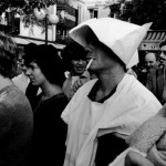 1986-manifestation-contre-la-venue-de-jean-paul-ii-a-lyon-5