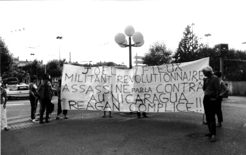 1986-rassemblement-joel-fieux