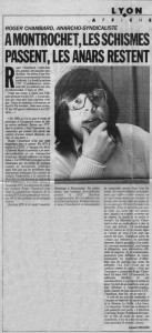 1987-01-12-liberation-article-sur-roger-chambard
