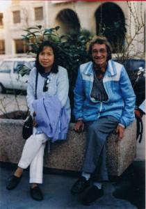 1997-03-Germinal-et-Suzanna